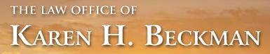 The Law Office of Karen H. Beckman