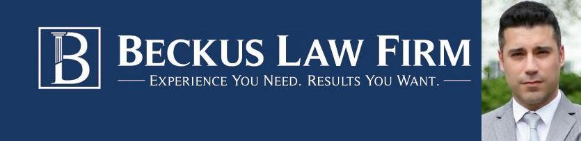 Beckus Law Firm