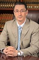 Belushin Law Firm P.C.