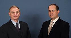 Bender & Associates, A Law Corporation