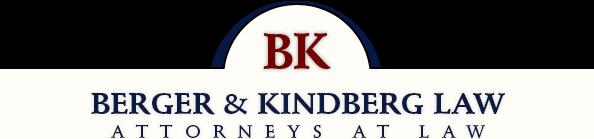 Berger & Kindberg Law, PA