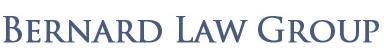 The Bernard Law Group