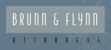 Brunn & Flynn Attorneys