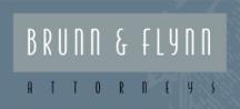Brunn & Flynn Attorneys