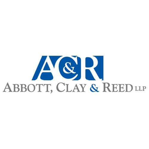 Abbott, Clay & Reed LLP