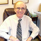 Melvin S. Hirshowitz