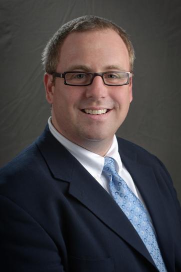 John E Stillpass, Attorneys at Law