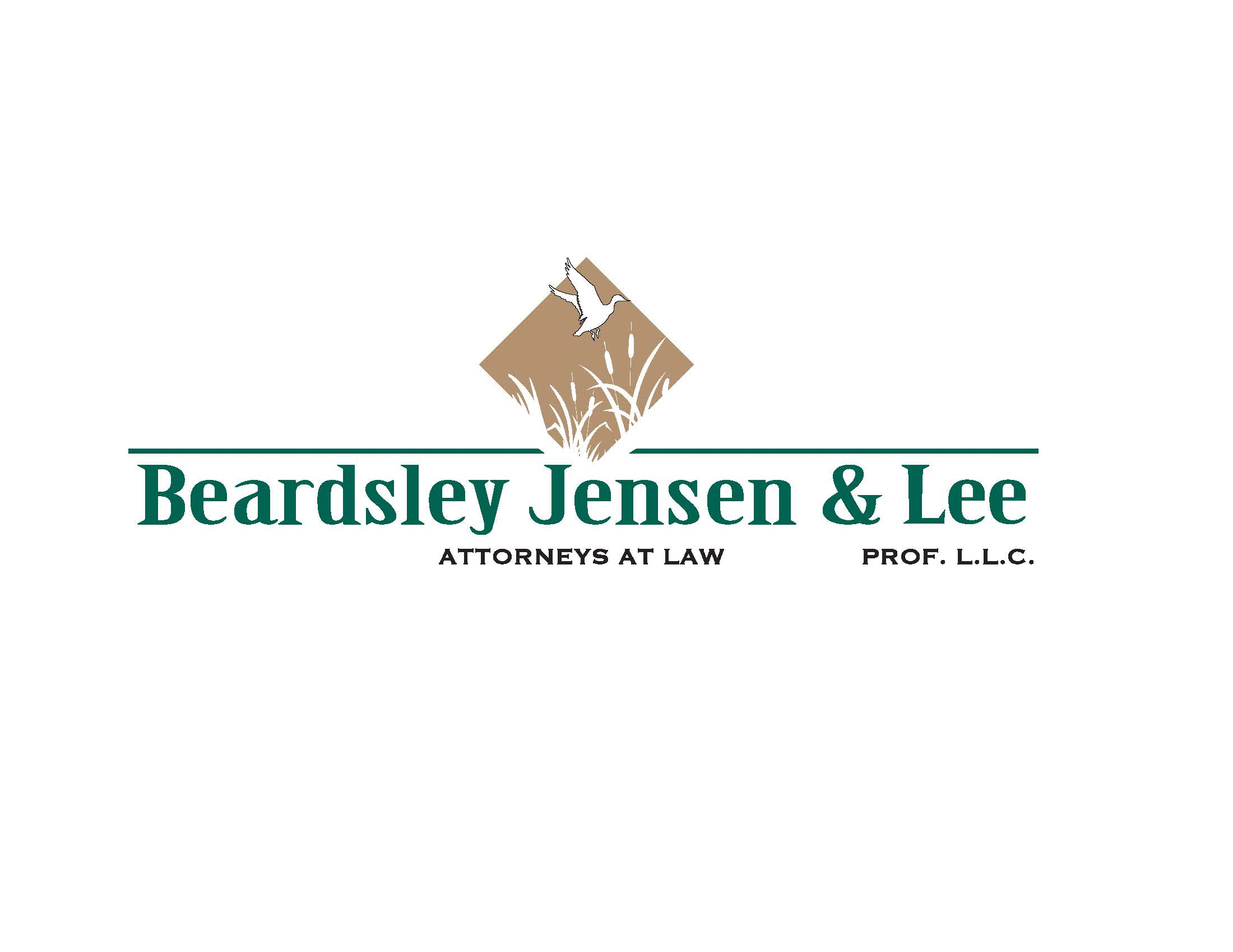 Beardsley Jensen & Lee, PLLC