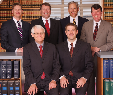 Law Office of Brian Lathen