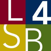 Law 4 Small Business (L4SB)