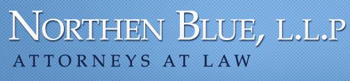 Northen Blue, L.L.P.