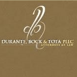 Durante, Bock & Tota, PLLC
