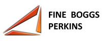 Fine, Boggs & Perkins, LLP