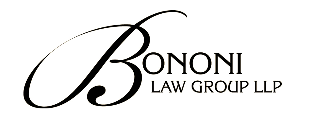 Bononi Law Group, LLP