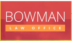 Bowman Law Office