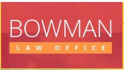 Bowman Law Office