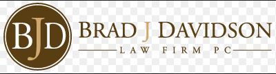 Brad J. Davidson Law Firm, PC