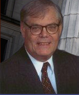 William H. Bradbury III