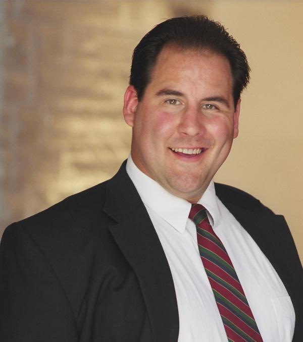 Law Office of Brad Weil