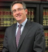 Law Offices of Dworkin & Maciariello