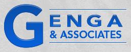 Genga & Associates, P.C.