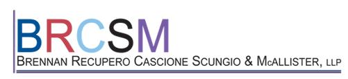 Brennan, Recupero, Cascione, Scungio & McAllister