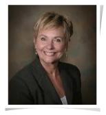 Attorney Brenda W. Furlow