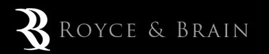Law Offices of Royce & Brain