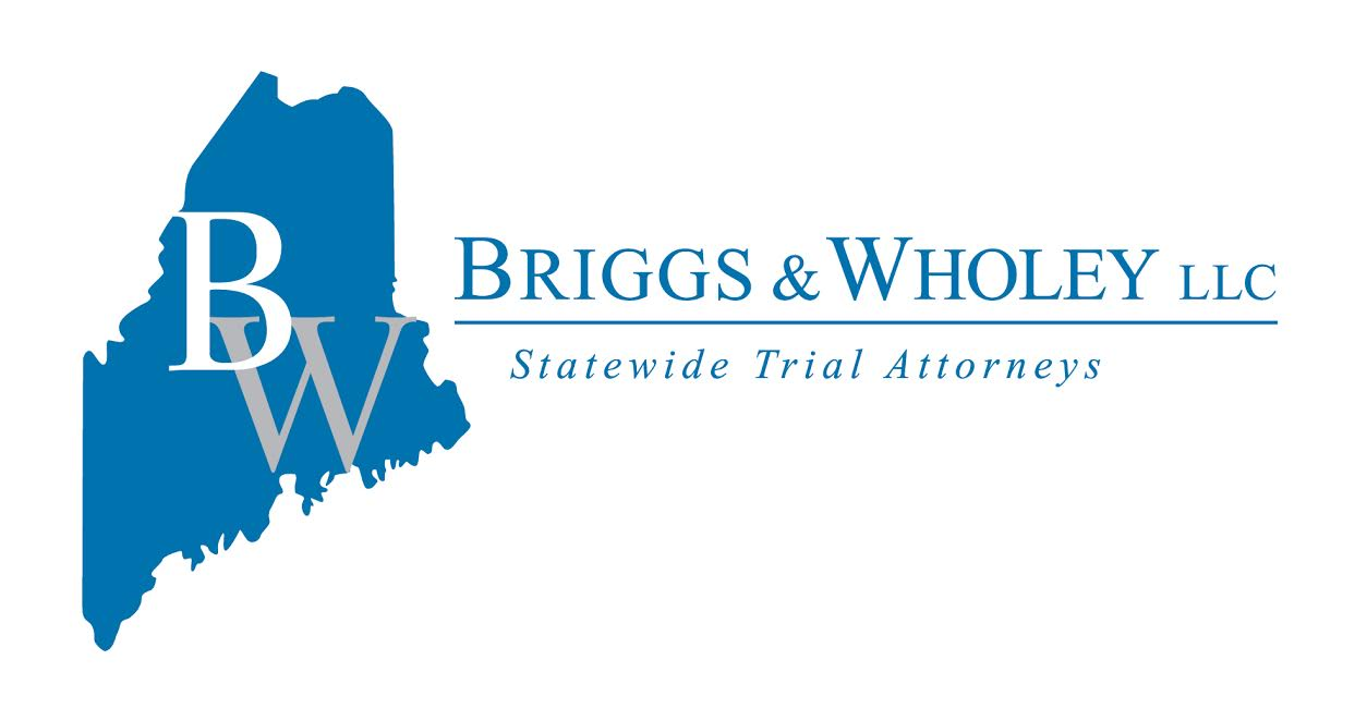 Briggs & Wholey, LLC