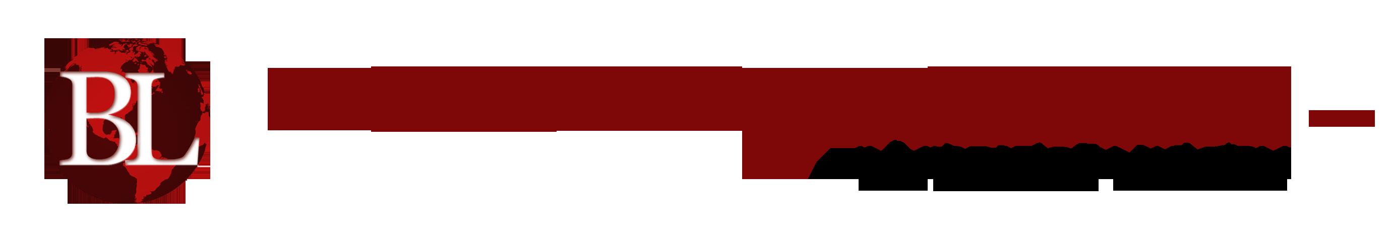 Brown Law Practice, PLLC