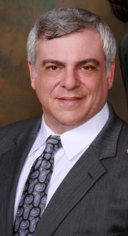 Bruce S. Gordon Your Family Lawyer, LLC