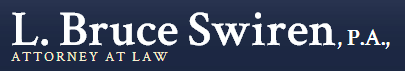 Law Offices of L. Bruce Swiren, P.A.