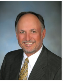 Bruce R Abernethy, Jr PA