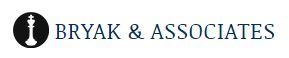 BRYAK & ASSOCIATES LLC
