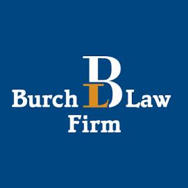 Burch Law Firm