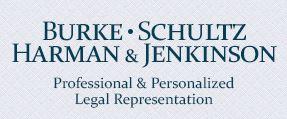 Burke Schultz Harman & Jenkinson
