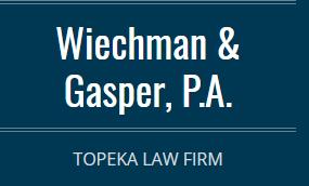 Wiechman & Gasper
