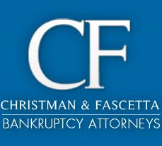 Law Offices of Christman & Fascetta, LLC