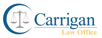 Carrigan Law Office
