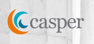 Casper Injury