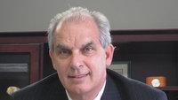 Anthony  Castelli Attorney