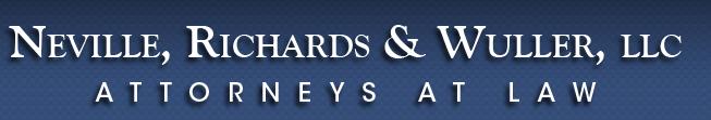 Neville, Richards & Wuller, LLC