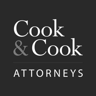 Cook & Cook