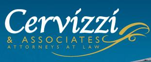 Cervizzi & Associates
