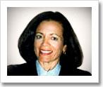 Fox Family Lawyers -- Cynthia M. Fox, Attorney & Mediator