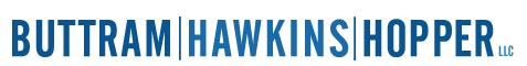 Buttram, Hawkins & Hopper, LLC