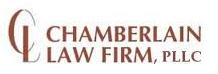 Chamberlain Law Firm