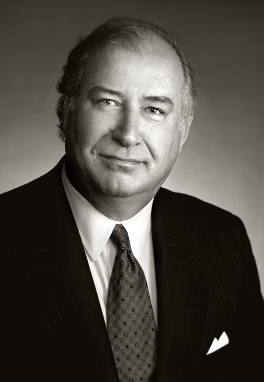 Charles C. Mihalek, PSC Profile Image