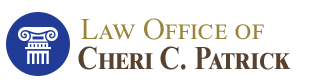 Law Office of Cheri C. Patrick
