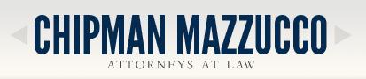 Chipman, Mazzucco, Land & Pennarola, LLC